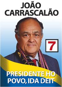 07_carrascalao.jpg
