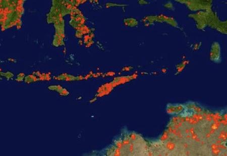 fire_map