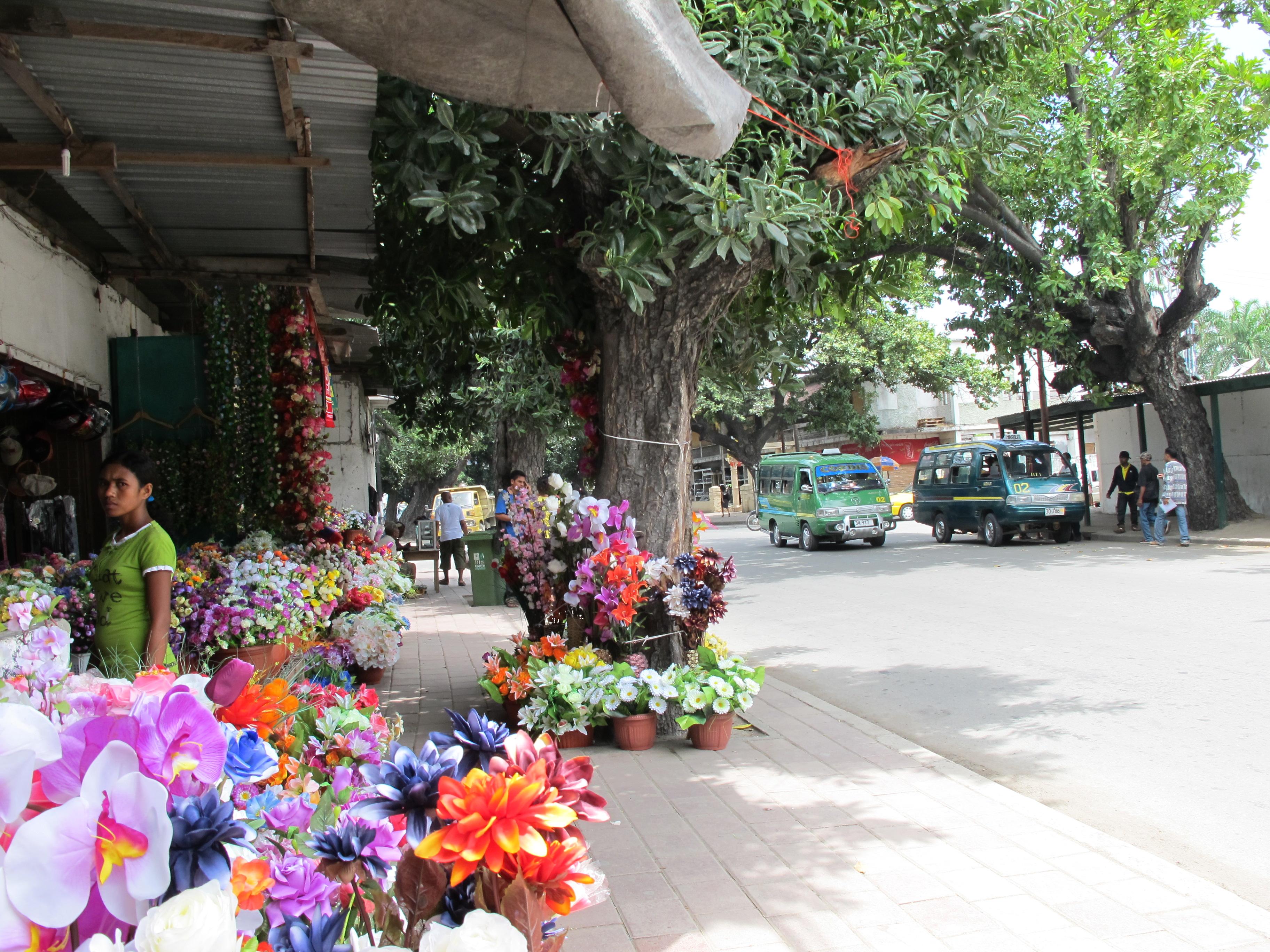 Cheap plastic flowers return to rai ketak advertisements izmirmasajfo
